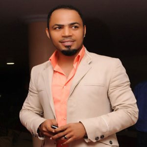I stumbled into acting while looking for GCE money – Ramsey Nouah