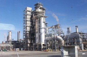 N4.5tr spent on fuel subsidy in Nigeria is enough to build new Refineries – NEITI