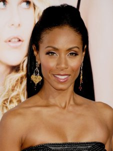I'm not his WATCHER- JADA PINKETT Talks about Will Smith