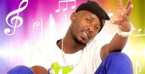 Eddy Kenzo acquire a huge mansion (Photo)