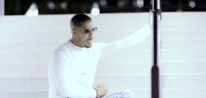Marques Houston – Need You (Official Music Video)