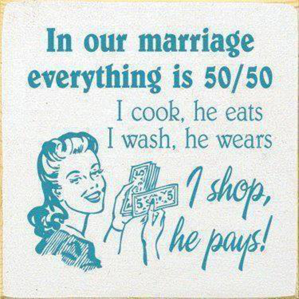 marriages jokes 1