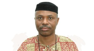 Governor Mimiko is the new chairman PDP Governors' forum