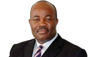 Court of Appeal upholds Senator Akpabio's election