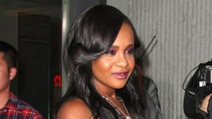 Bobbi Kristina Brown Dies: Daughter of Whitney Houston and Bobby Brown was just 22 years-old