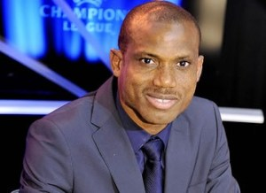 , Sunday Oliseh Flown to Belgium As Health Condition Worsens, Effiezy - Top Nigerian News & Entertainment Website