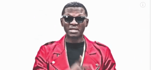 Base One – Werey Re (Official Music Video)