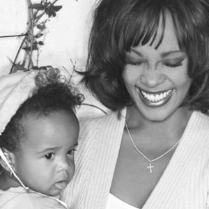 bobbi_kristina_brown_whitney_houston