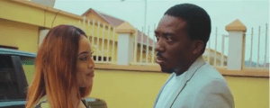 Bovi – The Innocent Man (Video) [Another Laugh]