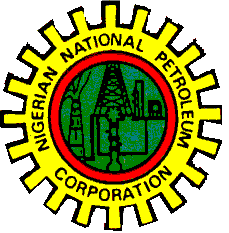 98% of documents in crude sale transactions fake — NNPC