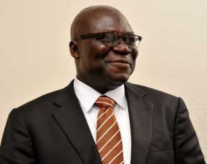 Iya Kabiru and Other Stories, By Reuben Abati