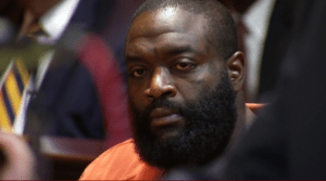 Rick Ross finally allowed to go home for now, after paying $2 million bond