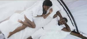 Sarkodie ft. Akwaboah – Mewu (Official Music Video)