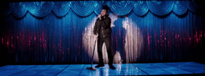 The Weeknd – Can't Feel My Face (Official Music Video)