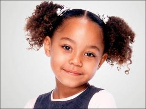 """Kady Kyle, the youngest daughter from hit US Sitcom """"My Wife & Kids"""", Look at her now (Photos)"""