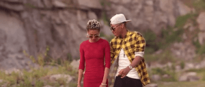 Tekno – Duro (Official Music Video)