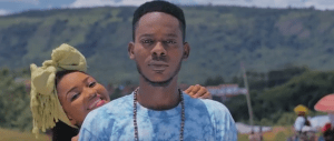 VIDEO: Adekunle Gold Speaks About His Life Lessons, Music & More In Revealing Video