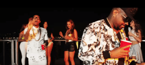 Jermaine Dupri, Bow Wow – WYA (Where You At?) [Official Music Video]