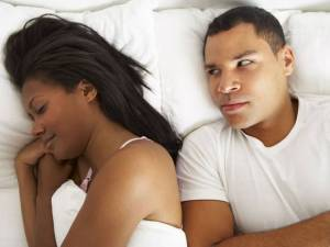 My husband wants to kill me with too much sex – Woman tells Court