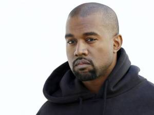 Kanye West not taking his medications is the reason for slavery comment – Reports say