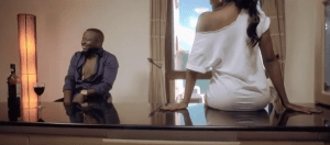 Urban Hype – Sweet Melody (Official Music Video)
