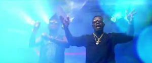 Veecko Kyngz ft. Duncan Mighty – Communicate (Official Music Video)