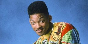 """Will Smith plans to bring """"Fresh Prince of Bel-Air show"""" back to TV"""