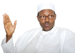 President Buhari to reduce ministries from 42 to 19