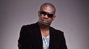 Don Jazzy to quit singing in 2016