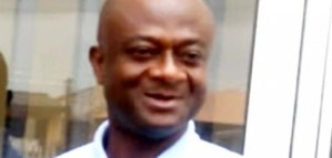 Kidnappers of Lagos businessman reject N100m ransom, want N200m instead