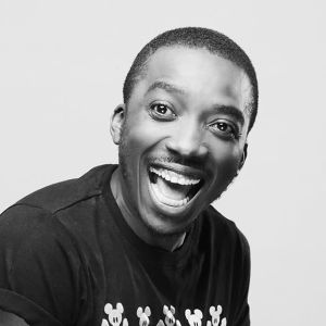 Bovi and daughter celebrate & share birthday together (Photos)