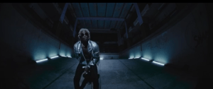 Jamie XX  ft. Young Thug, Popcaan – I Know There's Gonna Be (Good Times) [Official Music Video]