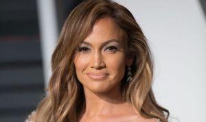 Jennifer Lopez's Sex Tape to Be Released By Ex-husband