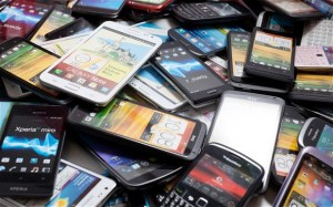 250million Fake Phones Sold in Nigeria Yearly – NCC