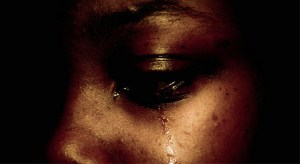 Man Inserts Iron Rod, Pepper Into Wife's Private Part Over Adultery Allegations