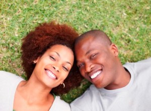 10 Things a guy will do if he likes you