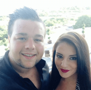 Man held woman's hand for an hour to stop her jumping from bridge