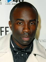 British/Ghanaian actor and model Sam Sarpong commits suicide