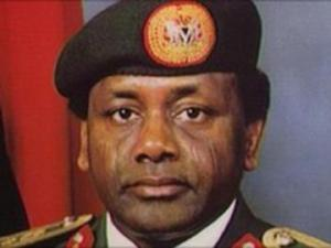 World Bank says Abacha's loot is too Huge for them to handle