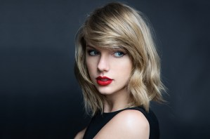 Taylor Swift named world's highest earning musician, makes $1 million per day
