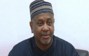 , Northern groups criticize Buhari and DSS over prolonged siege at Dasuki's home, Effiezy - Top Nigerian News & Entertainment Website