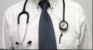 Resident Doctors commence indefinite strike in Nigeria