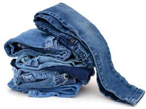 Husband kills wife for wearing jeans in Sri Lanka