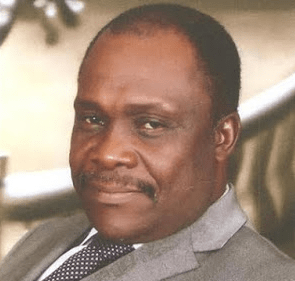 EFCC declares man wanted for withdrawing N45m mistakenly paid into his account
