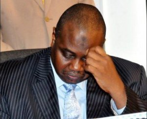 3 major reasons why Ibrahim Lamorde was sacked as EFCC chairman