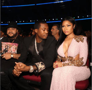 American Music Awards 2015 winners list (Photos)