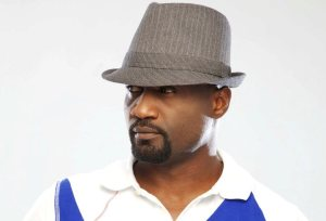 Jude Okoye replies brother, Peter over P-Square management