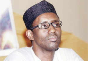Ribadu meets Akande, fuels speculation of joining APC