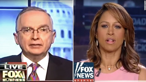 ralph peters and stacy dash