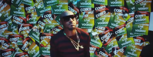 2Baba ft. Phyno, Chief Obi – Coded Tinz (Official Music Video)
